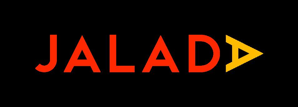 Jalada_Logo_Final-01