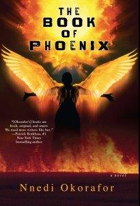 9780756410193_TheBookof_Phoenix_JK.indd