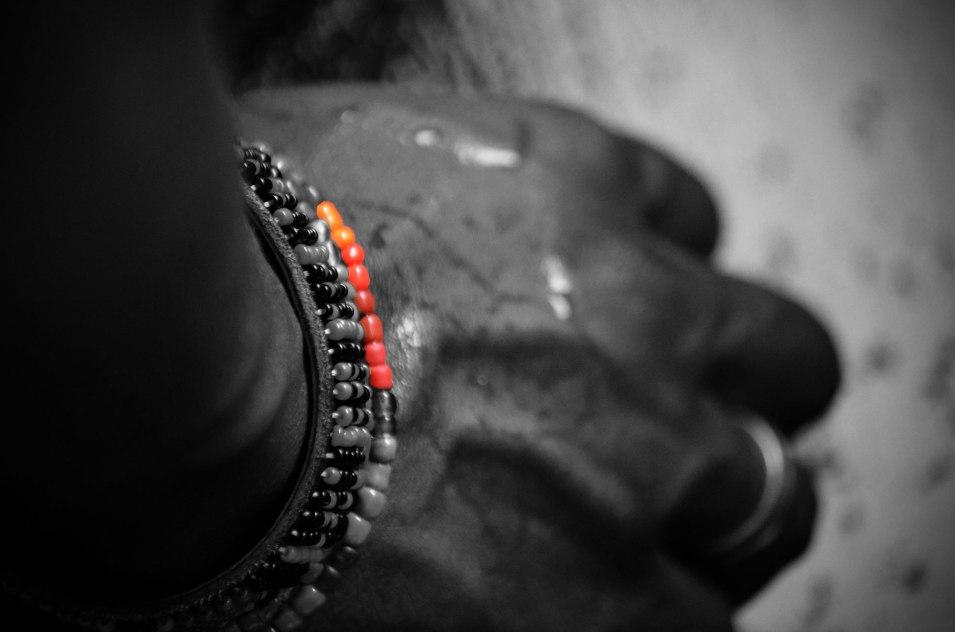 bead_work