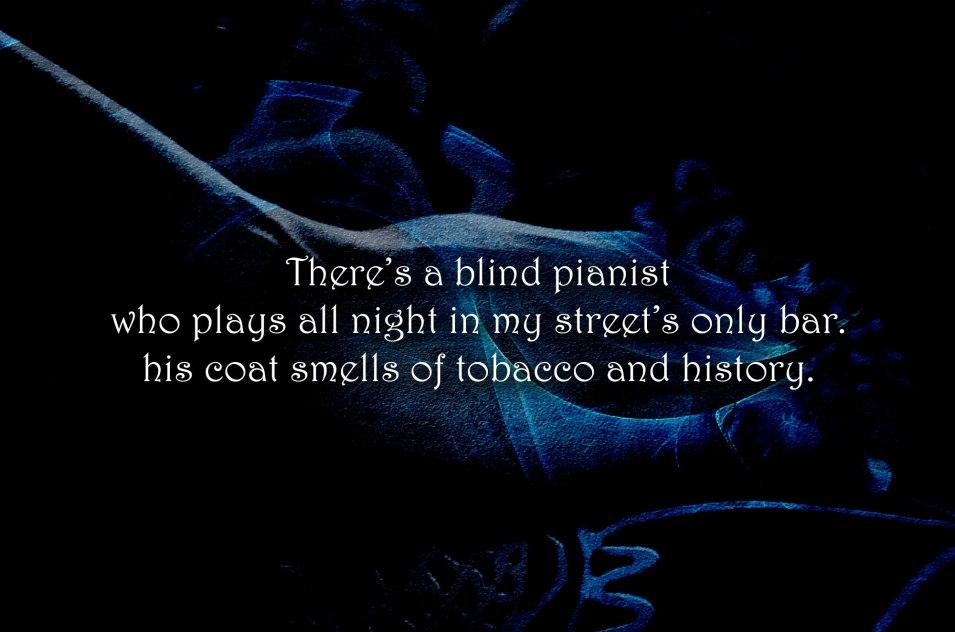 P1-theblindpianist