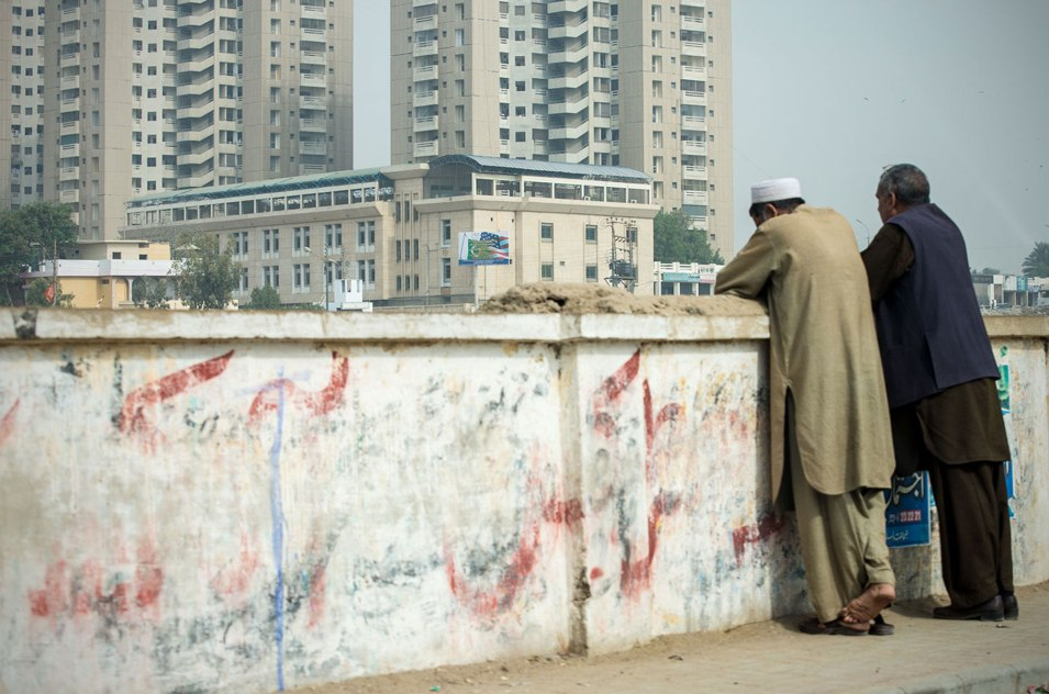 pakistan-1214_04
