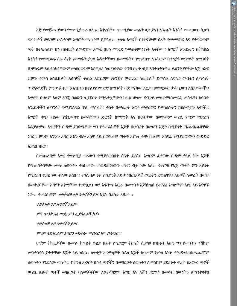 N4 Amharic(2)