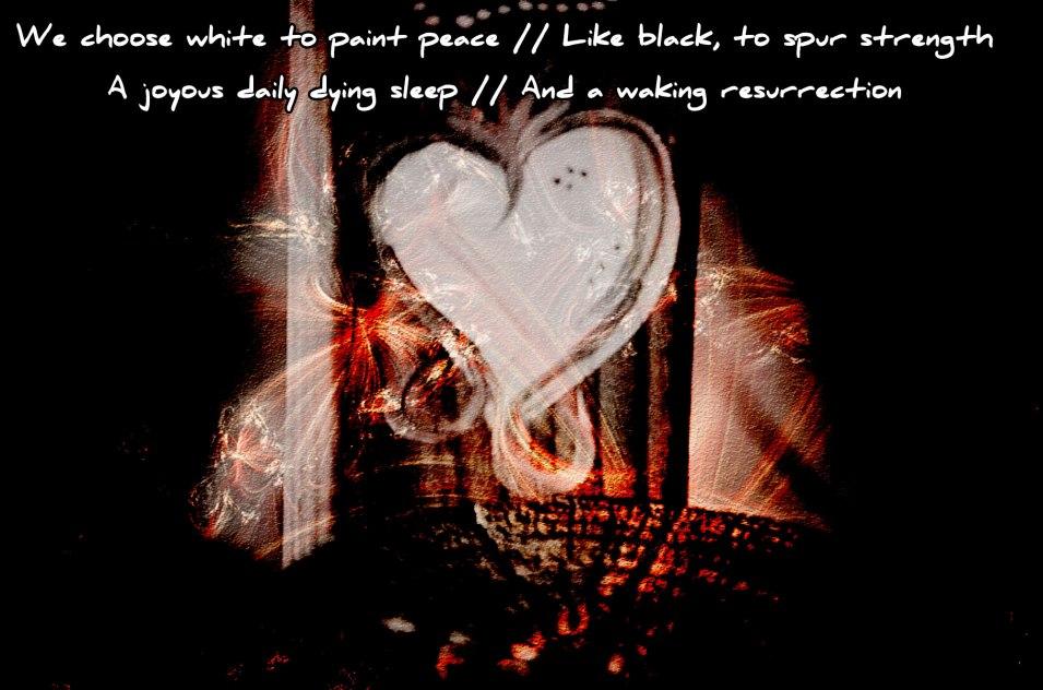P4-blackenedwhite