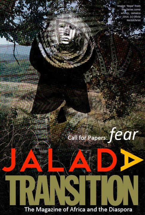 cfp_fear